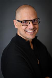 Scott Kissel