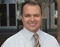 Chad Andrew