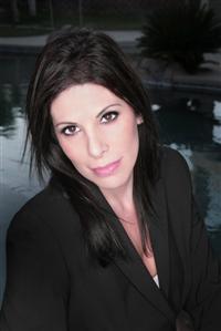 Sandra Bazak