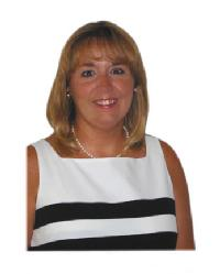 Karen Coleman
