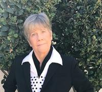 Cheryl Morrison