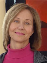 Denice Silverman