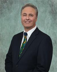Larry Strychalski
