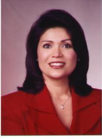 Donna Perna