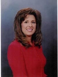 Sonja Miguel