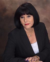 Jennifer Cabos