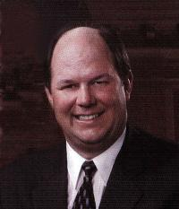 John Naumann