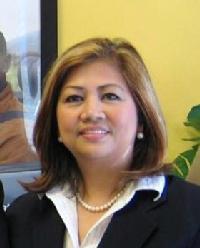 Ann Martinez
