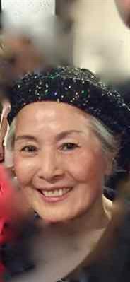 Karien Wang