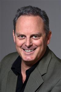 Jim Eagan