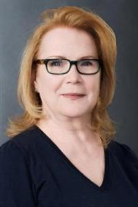 Cynthia L. Stead