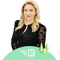 Nina Grozav