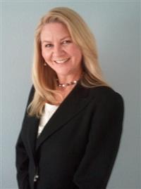 Susanne Zedlitz