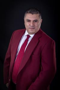Ruben Laviaga
