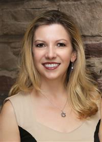 Marisa Kagan