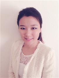 Yichan Shu