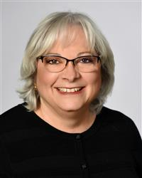 Phyllis D'Anna