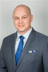 Nathan Ullmann