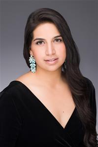 Alexandria Babin