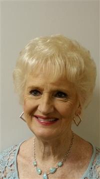 Virginia Krieger